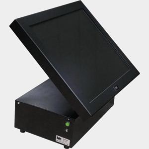 Сенсорный терминал POSeq-Terminal-Low