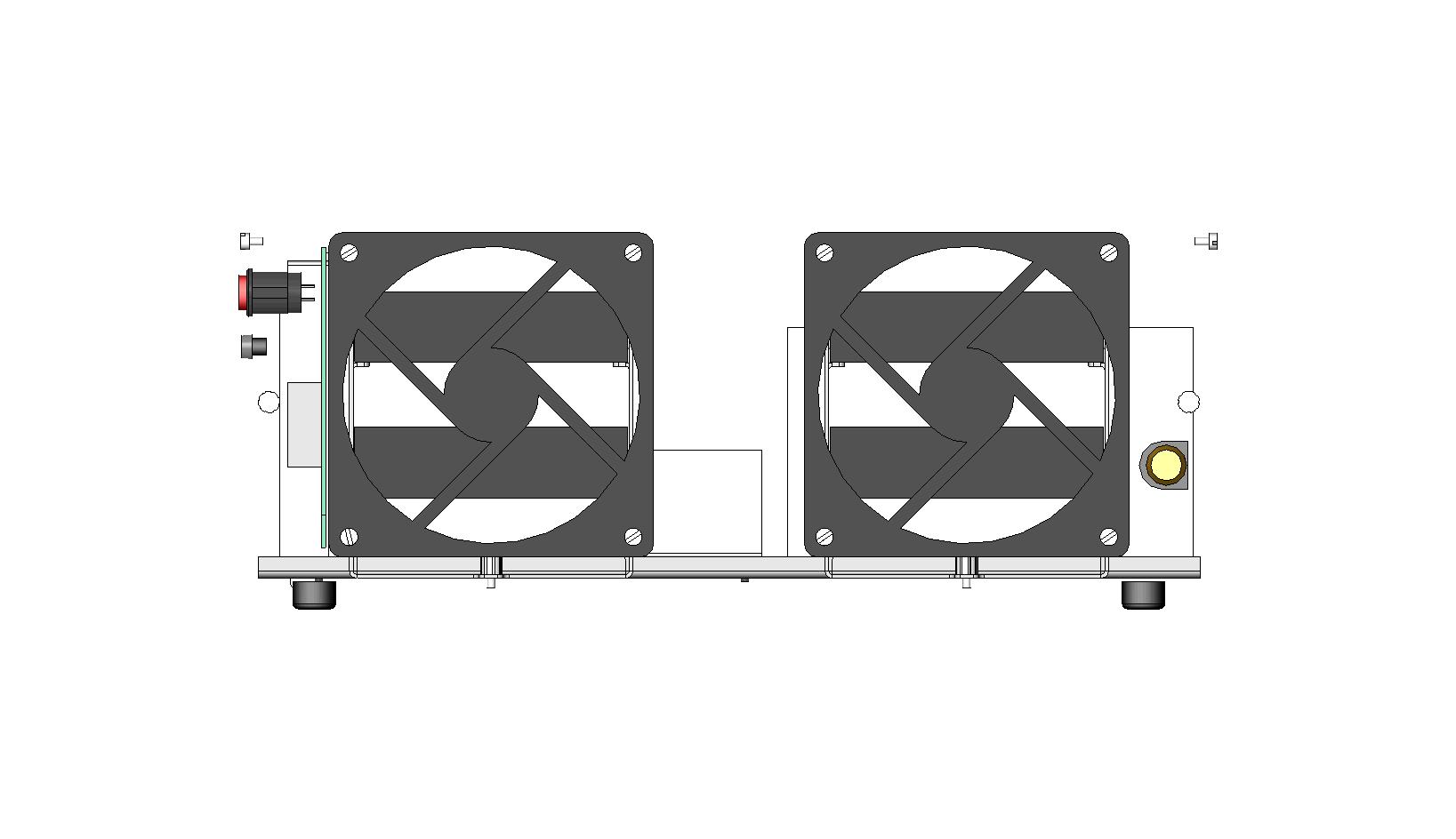 системный-блок-poseq-server